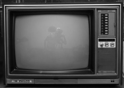 Interactieve-Tv