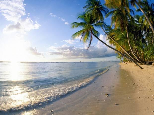 high-resolution-summer-beach-wallpaper-620x465