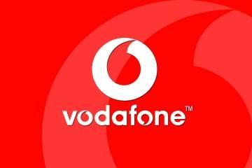 vodafone-logo-wide
