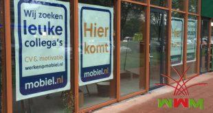 Mobiel.nl