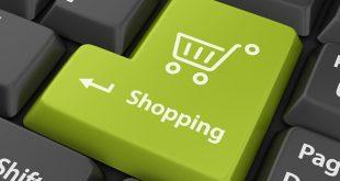 online kortingscode