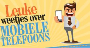 feiten-over-mobiele-telefoons