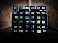 DigitaleTV