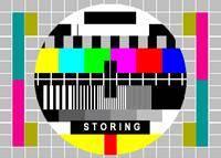 Ziggo-storing