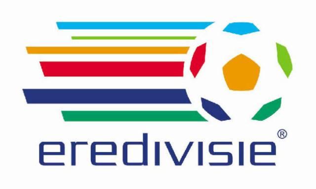 logo-eredivisie