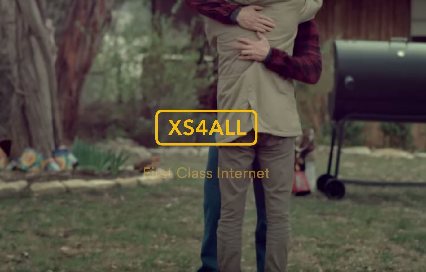 xs4all1