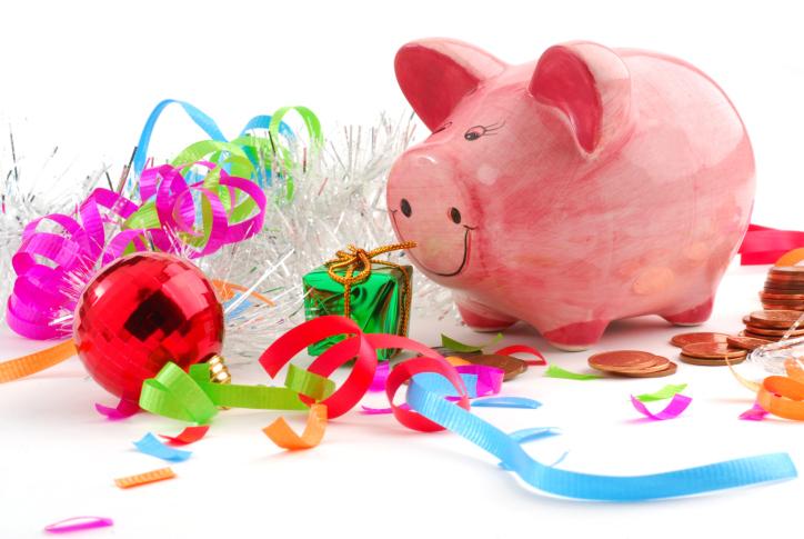 december - bespaartips telecom