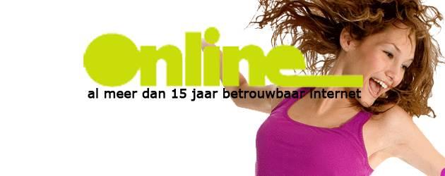 online-nl
