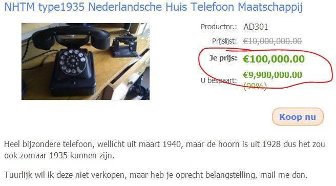 telefoon-wtf