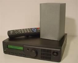 kk_301_kleur_speaker
