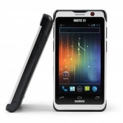 Nautiz-X1-ultra-rugged-smartphone-IP67