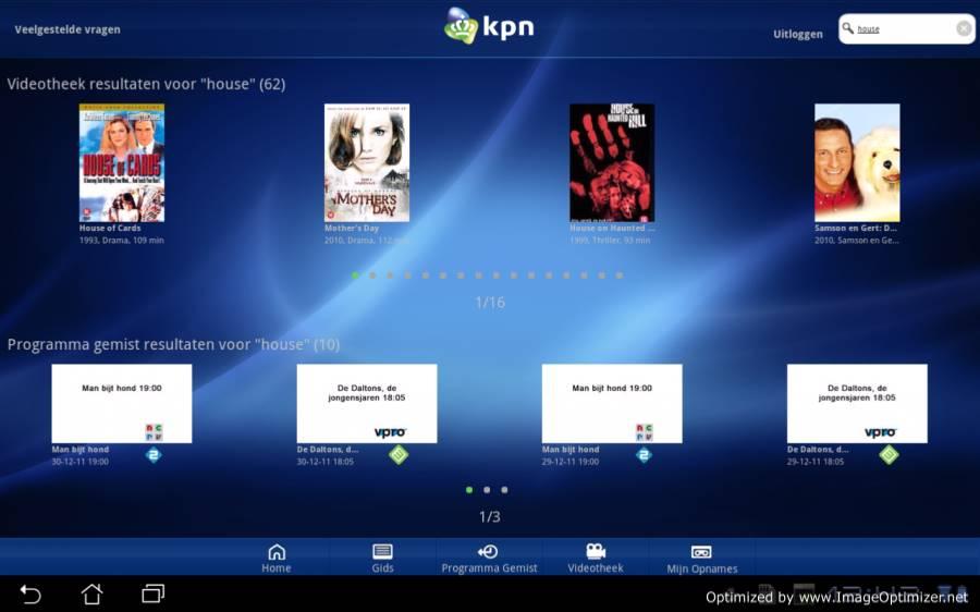interactieve-tv-kpn