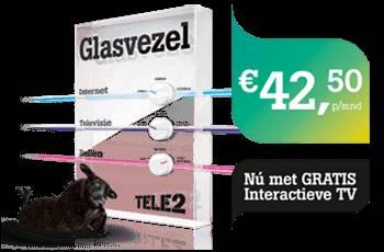 glasvezel-aanbieding-tele2
