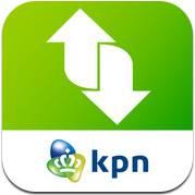 kpn-bellen-app