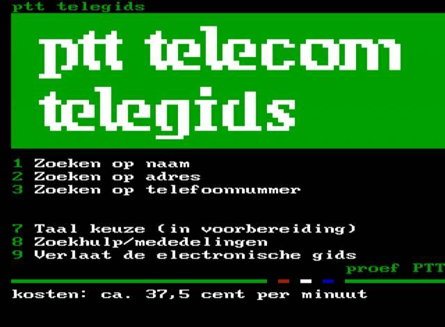 ptt-telegids