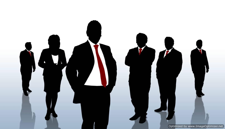 top-6-telecom-ceo-managers-nederland