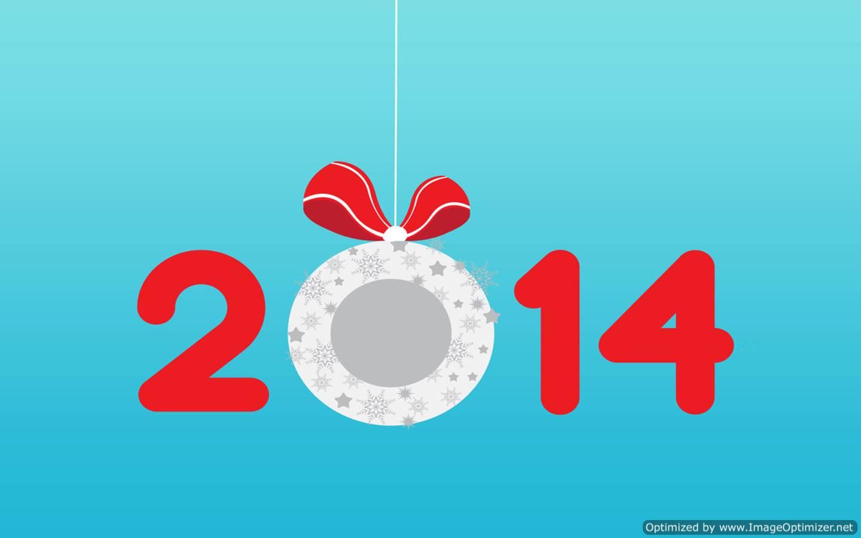 2014-Telecom