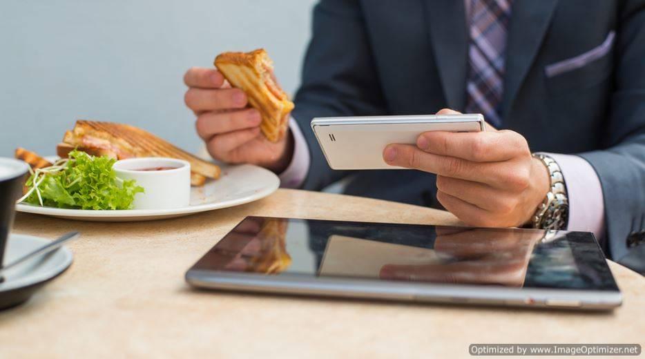zakelijk-mobiel