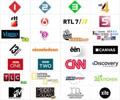 digitenne-zenders