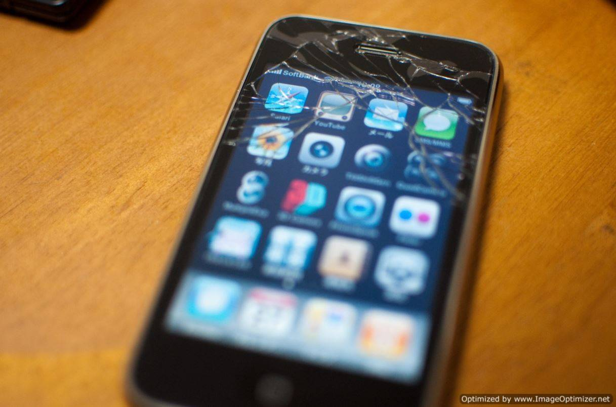 smartphone-jongeren-kapot