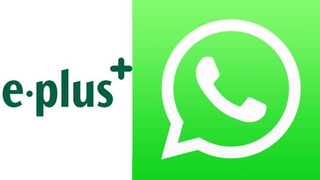 eplus-whatsapp-samenwerking