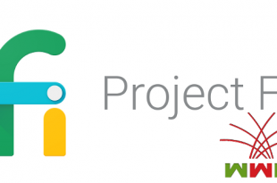 Project Fi van Google