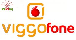 Joint venture Vodafone en Ziggo