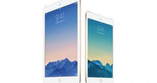 kies-ik-een-android-tablet-of-een-ipad
