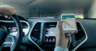 de-beste-navigatie-apps-voor-je-smartphone