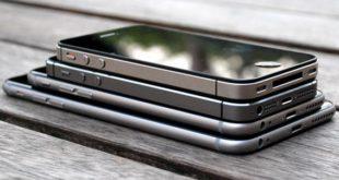 de-chronologische-ontwikkelingen-van-de-iphone