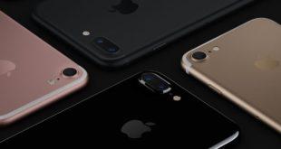 wat-wij-doen-met-de-nieuwe-iphone-7