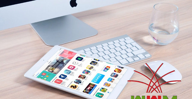 beste ios apps
