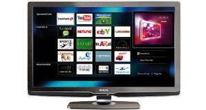 KPN-Interactieve-tv