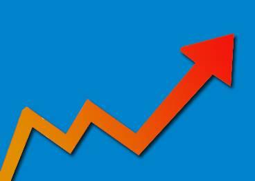 Kpn-prijsverhoging