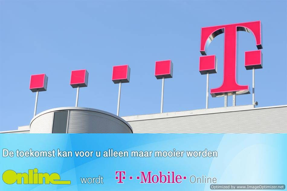 T-Mobile-Online