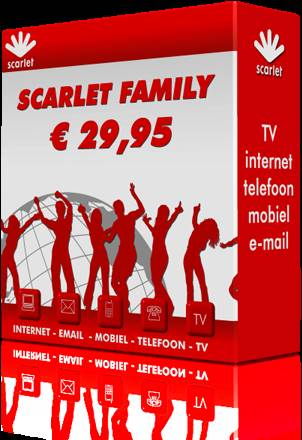 box-scarlet-family