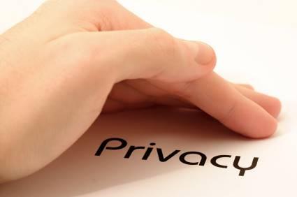 KPN Privacy