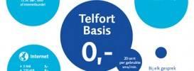 telfort-mobiel-abonnement